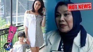 Hot News Ini Pesan Nenek Amandine untuk Tyas Mirasih Cumicam 09 Maret 2018