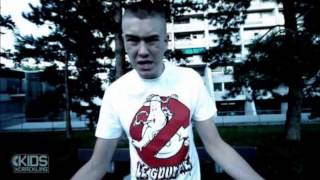 Geule Blansh - Medley
