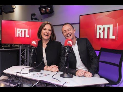 """""""Quotidien"""" De Yann Barthès Va-t-il Revenir à L'antenne Lundi ?"""