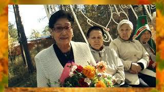 Выпускники поздравляют! Первые выпускники ВСГИК из Республики Саха (Якутия)