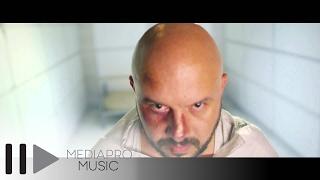 R.A.C.L.A. feat. Anda Adam - Nu te-am uitat (Video Teaser)