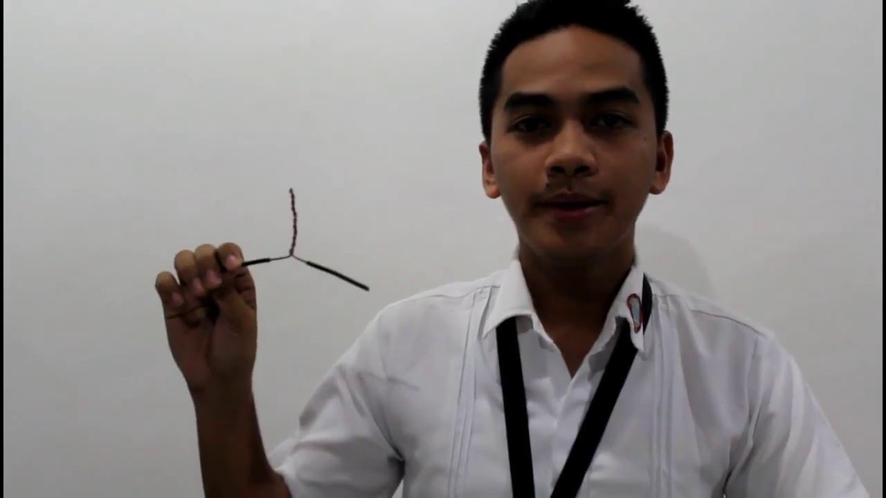 Common Splices and Joints in Electricity and its Procedure - YouTube