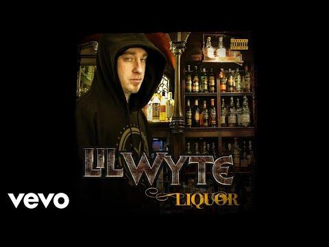 Three 6 Mafia, Lil Wyte - Life Is Funny