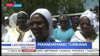 maandamano-turkana-kuhusiana-na-msichana-kuuawa