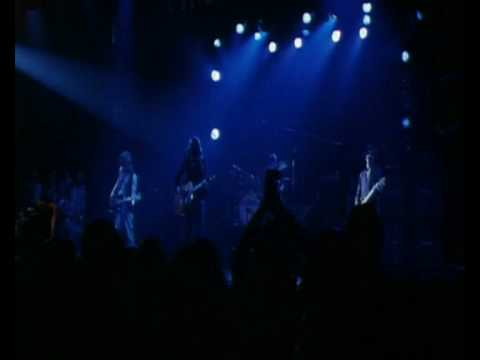 """Stillwater - Hour of need (""""live"""")"""