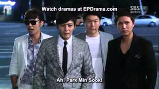 Video gentleman's dignity 19 6 download MP3, 3GP, MP4, WEBM, AVI, FLV Agustus 2018