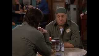 King of Queens   Season 5 Episode 9   Connect Four