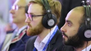 Integrated Systems Russia 2017. Итоги 11й международной выставки