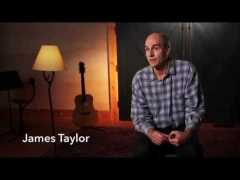 """Tom Rush:No Regrets"" Documentary Trailer"