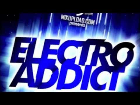 Dj Antention - Jump! (The Oddword Remix)