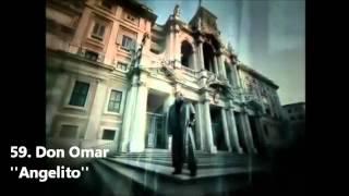 Top 100 Música Latina del Año 2006