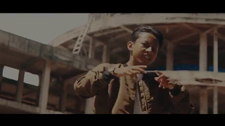 Im Hafidz _ Kritik - Kritis (MUSIC VIDEO) Terbaru 2017