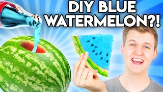 Baixar Can You Guess The Price Of These DIY LIFE HACKS!? (GAME)