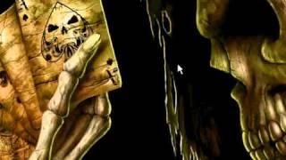 Call of Duty: Black Ops - Hidden arcade game // NO Spoiler // Dead Ops Arcade