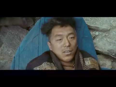 Design of Death (杀生) (2012) - directed by GUAN Hu (管虎)