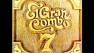Andy Montañez & El Gran Combo - Un Verano En Nueva York