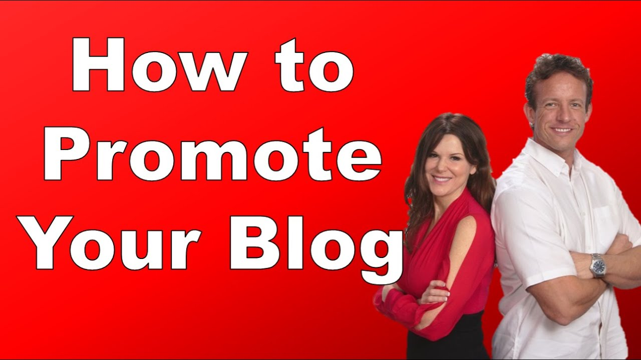 How To Promote Your Blog  How To Blog  How To Promote A. Coworking Space New York Go Annotation Tools. Website Uptime Monitor Direct Mail Techniques. Computer Science Salaries Www Life Insurance. American West Trucking Excel 2007 Programming. 630 Credit Score Auto Loan Css Html Templates. Password Manager Hardware Liver Disease Dogs. Vmware Certified Advanced Professional. Carpet Cleaning Culver City Zahn Dental Lab
