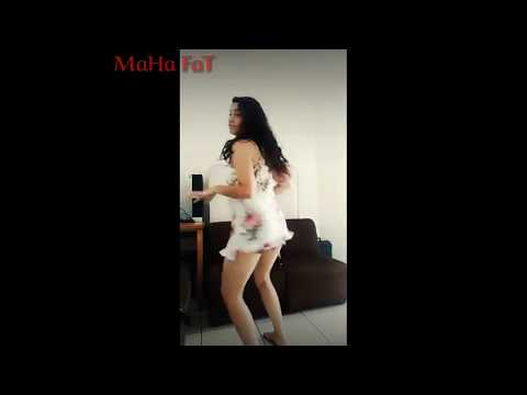 رقص مراهقة محترفة .. Professional young girl dance thumbnail