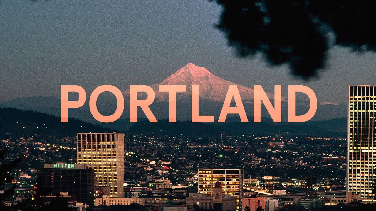 Image result for portland