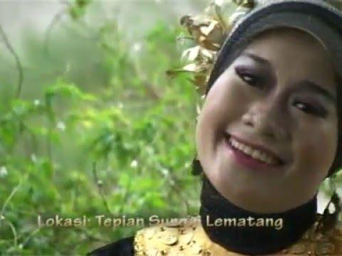 Sawe Melile - Lagu Daerah Kabupaten Lahat