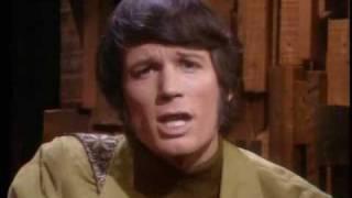 Glen Campbell & John Hartford - Gentle On My Mind (Live The Goodtime Hour)