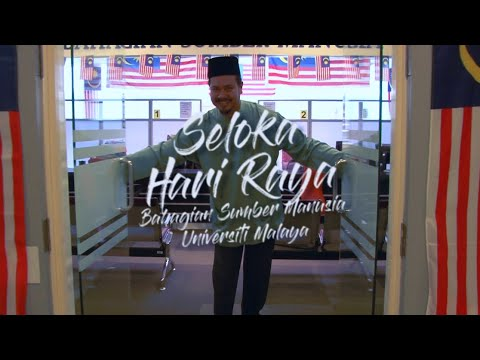 Free Download Seloka Hari Raya Bsm Um 2019 Mp3 dan Mp4