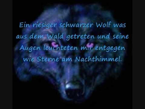 Die Wölfe Der Film Youtube