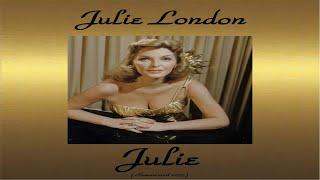 Julie London Ft. Buddy Collette / Pete Candoli - Julie - Top Album - Full Album - Remastered 2015
