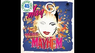 Video IMELDA MAY - INSIDE OUT - More Mayhem (2011) HiDef :: SOTW #160 download MP3, 3GP, MP4, WEBM, AVI, FLV Mei 2018