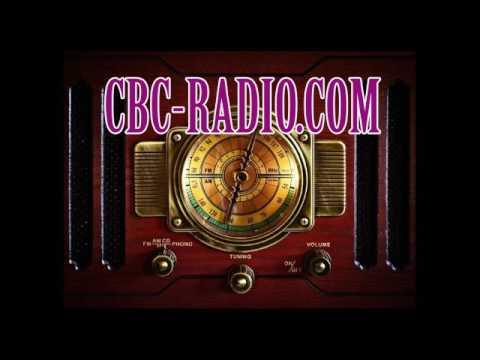 Radio News 1-19-17