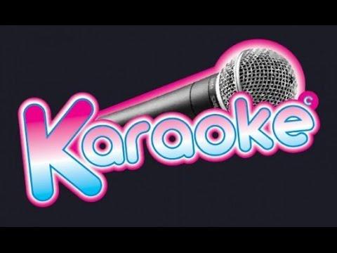 Karaoke vece sa SupremeNexusom :-)