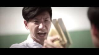 Publication Date: 2012-11-16 | Video Title: 【加拿大神召會嘉智中學】我同學係校長:第四集 (大結局)