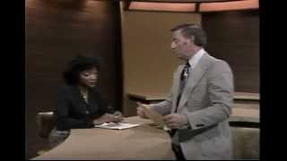 "webtvbiz.tv  ""Mr. Bill Norwood and Sherry Blakemoore Morning News"""