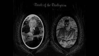 Bards of the Barleycorn Poverty Belt 1977