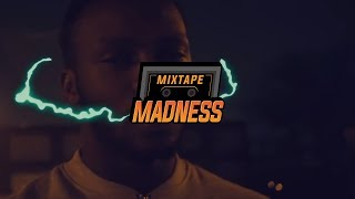 Tommybanditt - Nothing to say (Music Video) | @MixtapeMadness