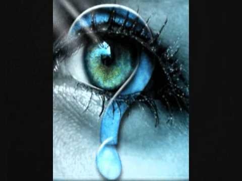 попрощавшись, анимационные картинки глаза со слезой очень хвалят мамочки
