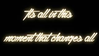 Within Temptation (feat. Dave Pirner) - Whole World Is Watching Lyrics