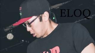 1/21/2017 大相撲一月場所 十四日目 大関・稀勢の里 初優勝 remixed by ...