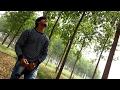 Yaar Ve Harish verma /jaani /B praak /Latest Punjabi Song 2017 Cover by. Rohit Sharma