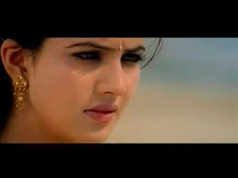 Malayalam Romantic Whatapp status video in arya