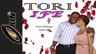 GRACE 2 (Ore Ofe) Latest Nollywood Love Movie 2016 Staring Toyin Aimakhu (PG) FULL MOVIE