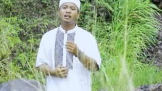Video Qasida Maluku Utara Simpang Lima - SAHUR download MP3, 3GP, MP4, WEBM, AVI, FLV Agustus 2018