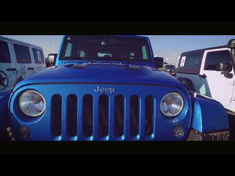 Jeep Crawl 02