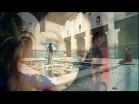Sarah Brightman - Beautiful (Rare Remix)