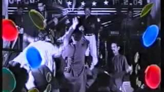 younis  jani zahid echo  orangi karachi  03009271140