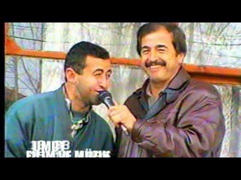 Abum Abum (Garip Sefa) Official Music Video #Tokat Oyun Havaları #Garip Sefa