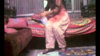 bangla sex rina 11