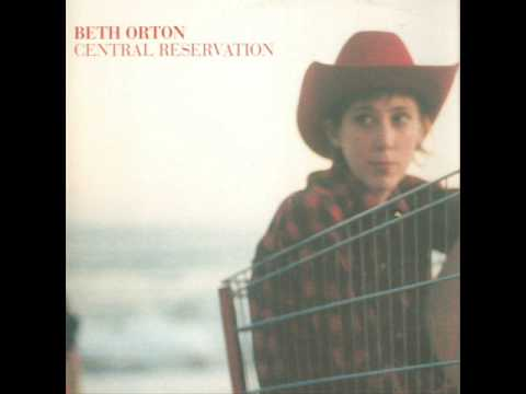 Beth Orton - Central Reservation (Spiritual Life/Ibadan Mix)