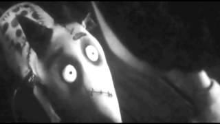frankenweenie-fix you