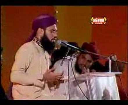 Download Gunahoon Ki Aadat Chura Mere Maula
